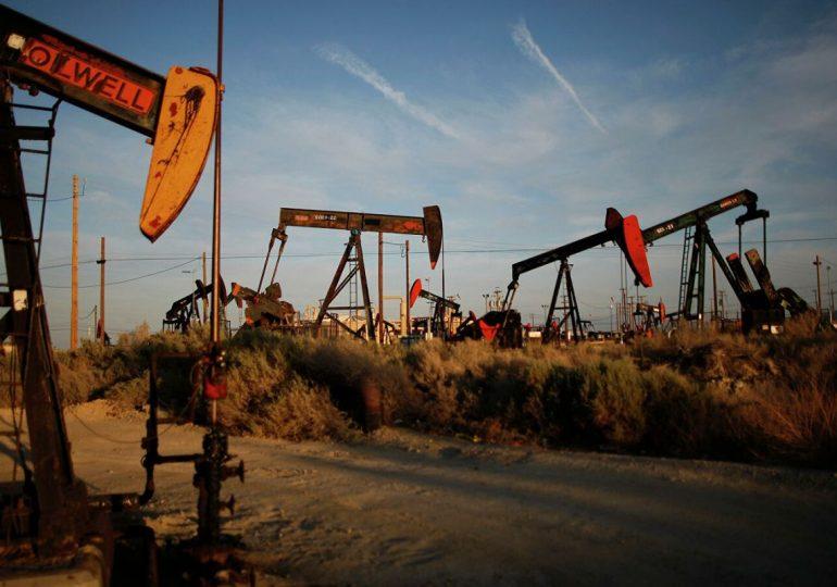 МЭА: снижение объема инвестиций в сланцевую отрасль не станет критичным