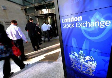 Как изменится торговля на Лондонской бирже после соглашения между Великобританией и ЕС