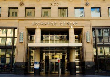 Австралийская биржа заявила о переносе запуска клиринговой системы на блокчейне