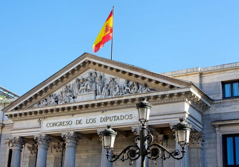 Испанское правительство повысило налоговые ставки для богатых граждан
