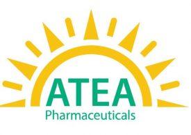 Дочерняя компания РОСНАНО Atea Pharmaceuticals вышла на IPO на бирже в Нью-Йорке