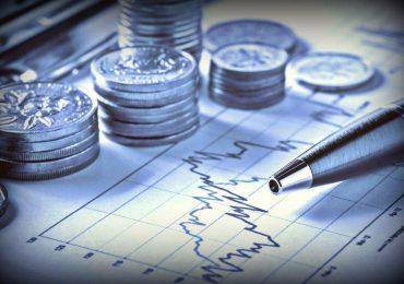 Как изменился объем прямых иностранных инвестиций в прошлом году