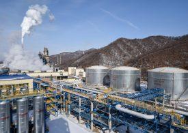 США может потерять лидерство на рынке нефтепереработки
