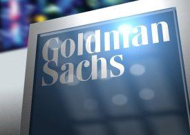 Для европейских акций появилась площадка для торговли акциями от Goldman Sachs