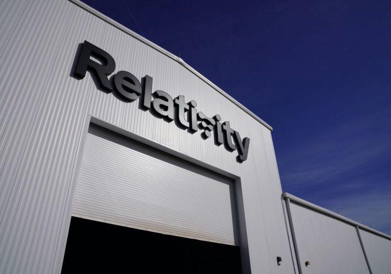 Аэрокосмическая компания Relativity Space привлекла инвестиции в размере 500 млн долларов