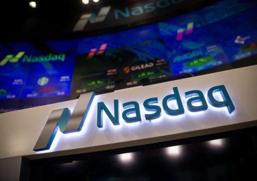 Сервис ivi планирует первичное размещение акций на фондовой бирже NASDAQ