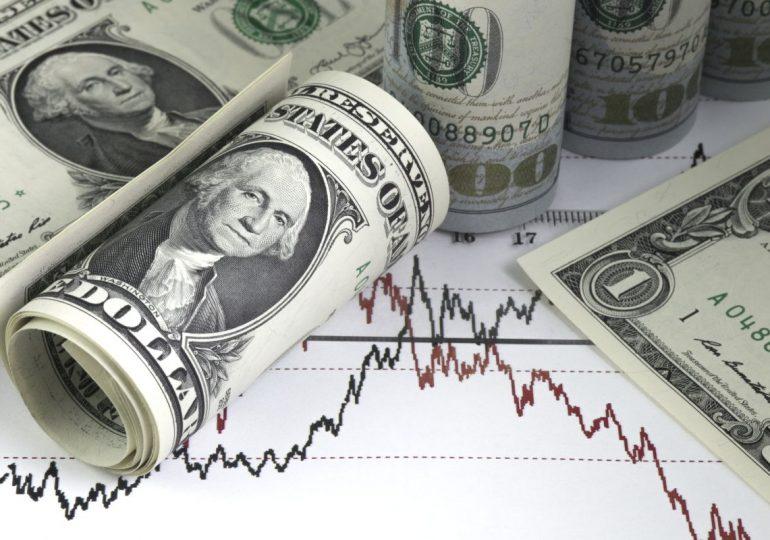 Глобальный долг продолжает расти, а доходность государственных облигаций остается низкой