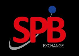 IPO Санкт-Петербургской биржи может произойти в 2022 году