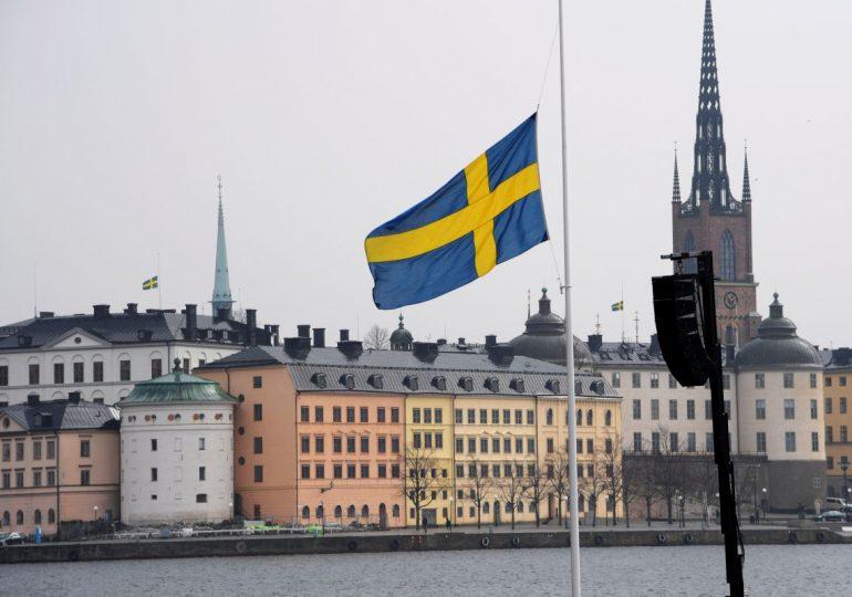 Шведские власти намерены разработать цифровой аналог кроны