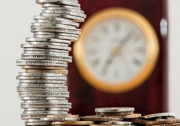 Сбербанк не будет продавать сложные инвестиционные продукты неопытным инвесторам