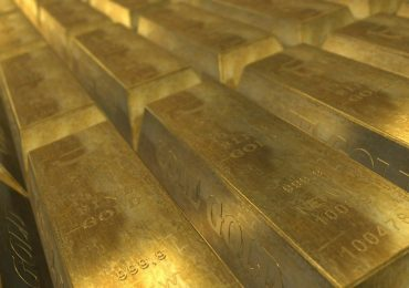 Запасы золота в России снижаются: факторы, которые влияют на движение актива