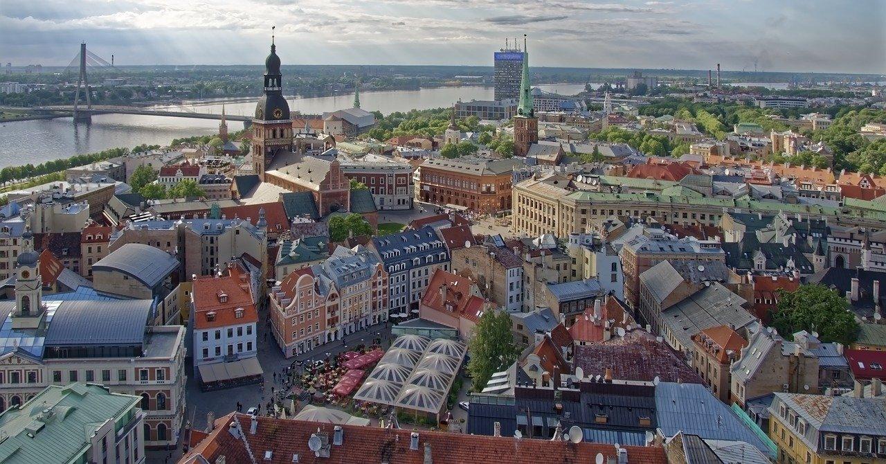 Как будет развиваться экономика Латвии в ближайшее время