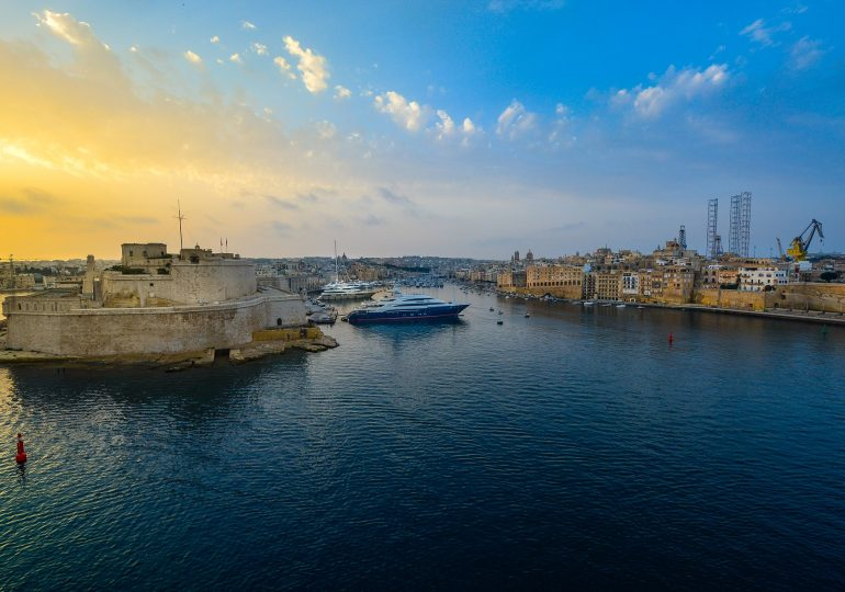 Конвенция о двойном налогообложении с Мальтой: подробности о нововведениях