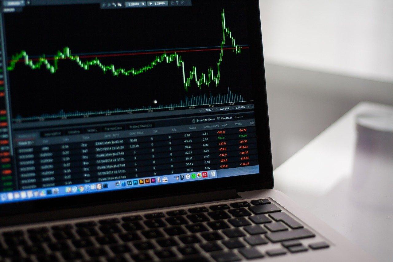 Казахстанская фондовая биржа усилила сотрудничество с Московской площадкой